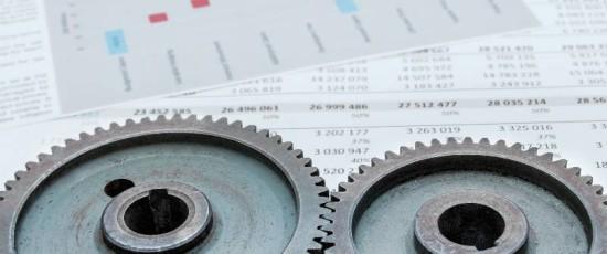 Bosch Capital Gear Image